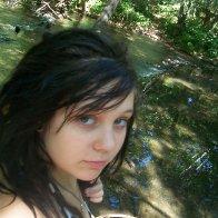 Creek :D