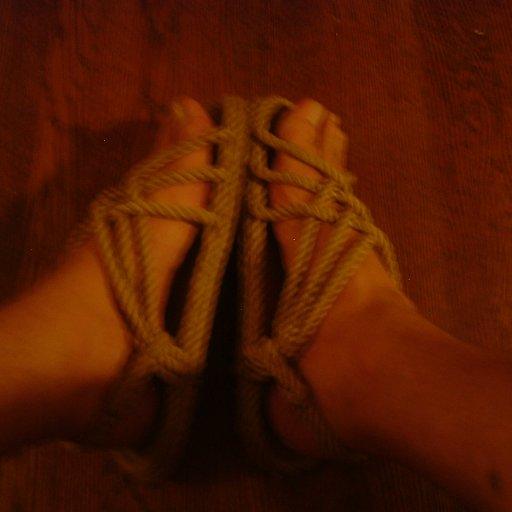 Nomanic Shoes
