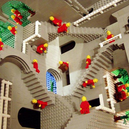 amazing lego,,,,,,,,