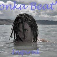 Sonka Beats