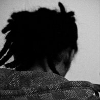 First week of my dread journey