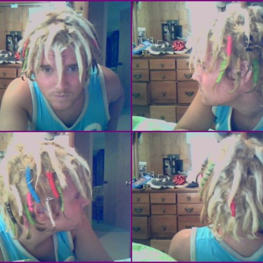 dreads 2mnths-tile