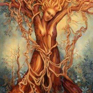 motherearthtree