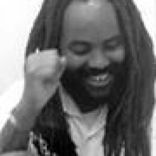 Bro Mumia Abu Jamal freedom fighter voice of the voiceless one of my inspirations