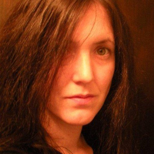 natural me.. no comb no make up
