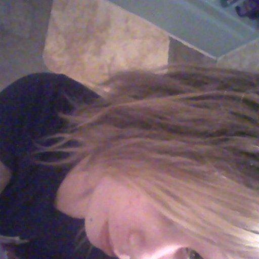 Photo uploaded on September 10, 2010