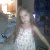 Photo uploaded on September 16, 2010