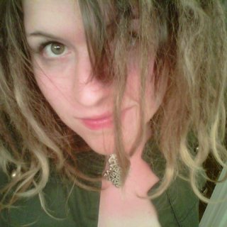 the moment my dreads were born the lioness inside me was awoken.