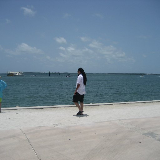 Miami,Florida_Summer 09