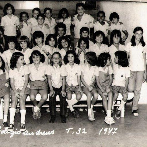 ANREWS 1977