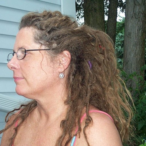 7 mo dread time line July 2010 004