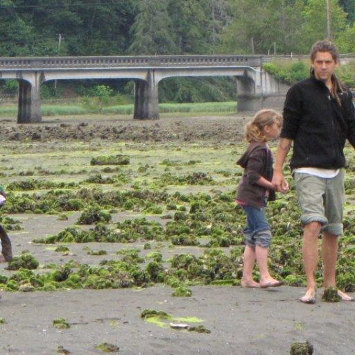 Tate and Matty girls