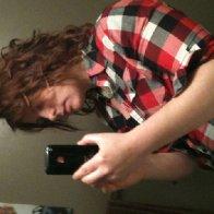 Photo uploaded on September 27, 2010
