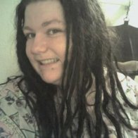 dreads36days