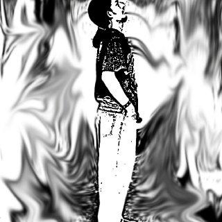 nash abstract