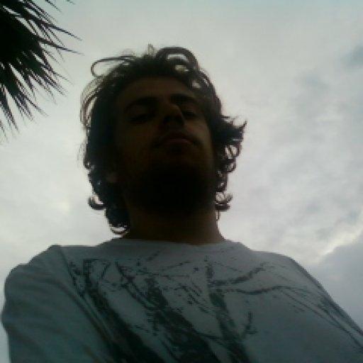 10/13/2010