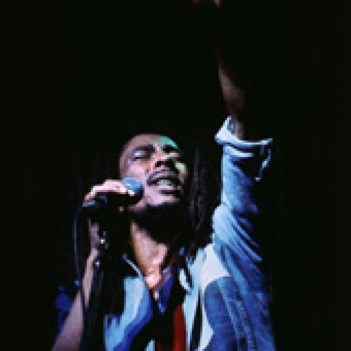 bio_3Bob  Marley 3