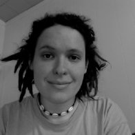 pigtails make me happy