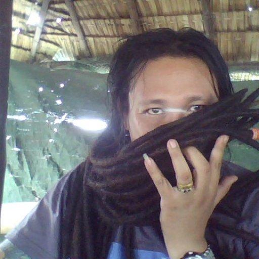 Snapshot_20101020_1