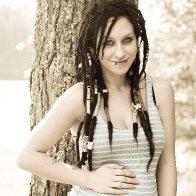Pregnancy shoot with Kayla Jean #1