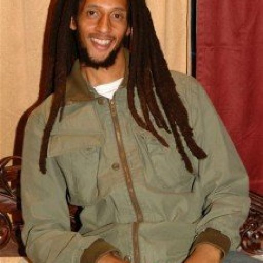 JulianMarley1