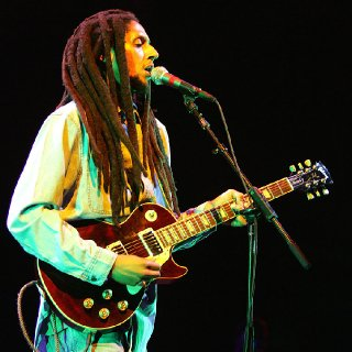 julianmarley3