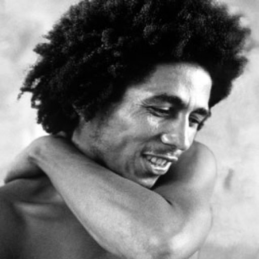 bob without dreads