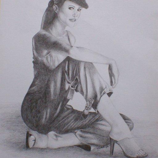 Artwork 006