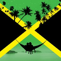 Jamaica_by_OtherCubed