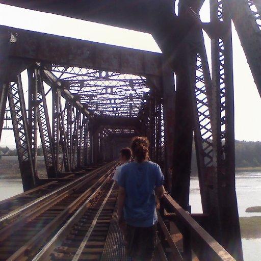 t3h bridge
