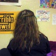 12-9-2010 back