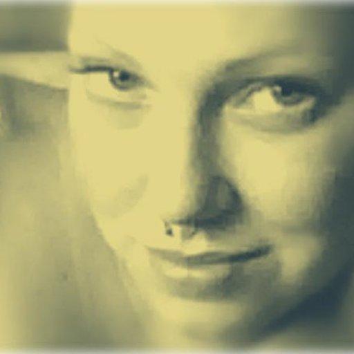 i like my face! summer 2010