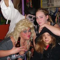 halloween 2010!!!