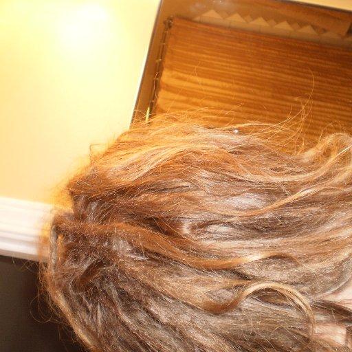 dreads 3 months 005