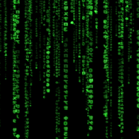 The_Matrix_glmatrix_2
