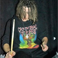 Dreads n' Drums