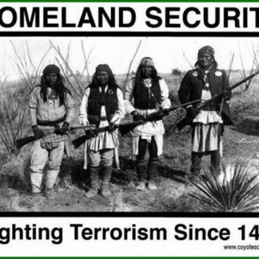FightingTerrorismSince1492