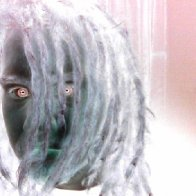 Negative Dreads