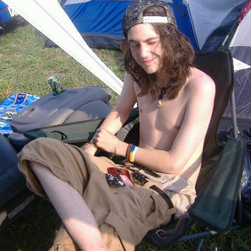 early morning bisco '10