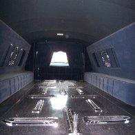hearse2