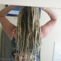 4 years 8 months I think.