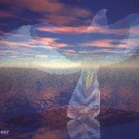 sky spirit of Mother Earth
