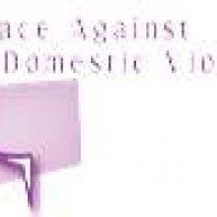 purple ribbon, Domestic Violence Prevention