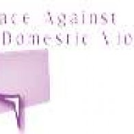 purple ribbon, Domestic Violence Prevention