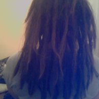 Back (almost 3 months)