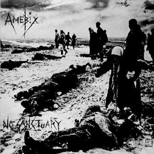 (www.Anarcho-Punk.net)   29085
