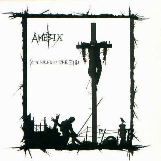 (www.Anarcho-Punk.net)   Amebix-Beginning Of The End-Front