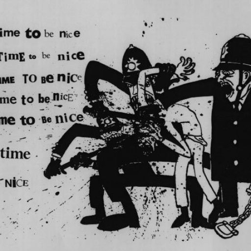 (www.Anarcho-Punk.net)   Leaflet5l