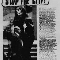 (www.Anarcho-Punk.net)   Leaflet6l