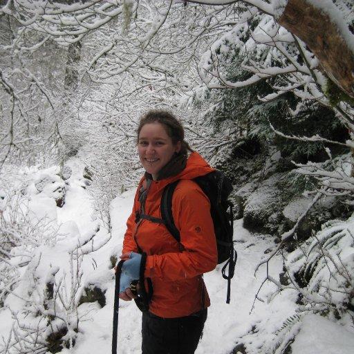 Lindeman Lake Jan 2011